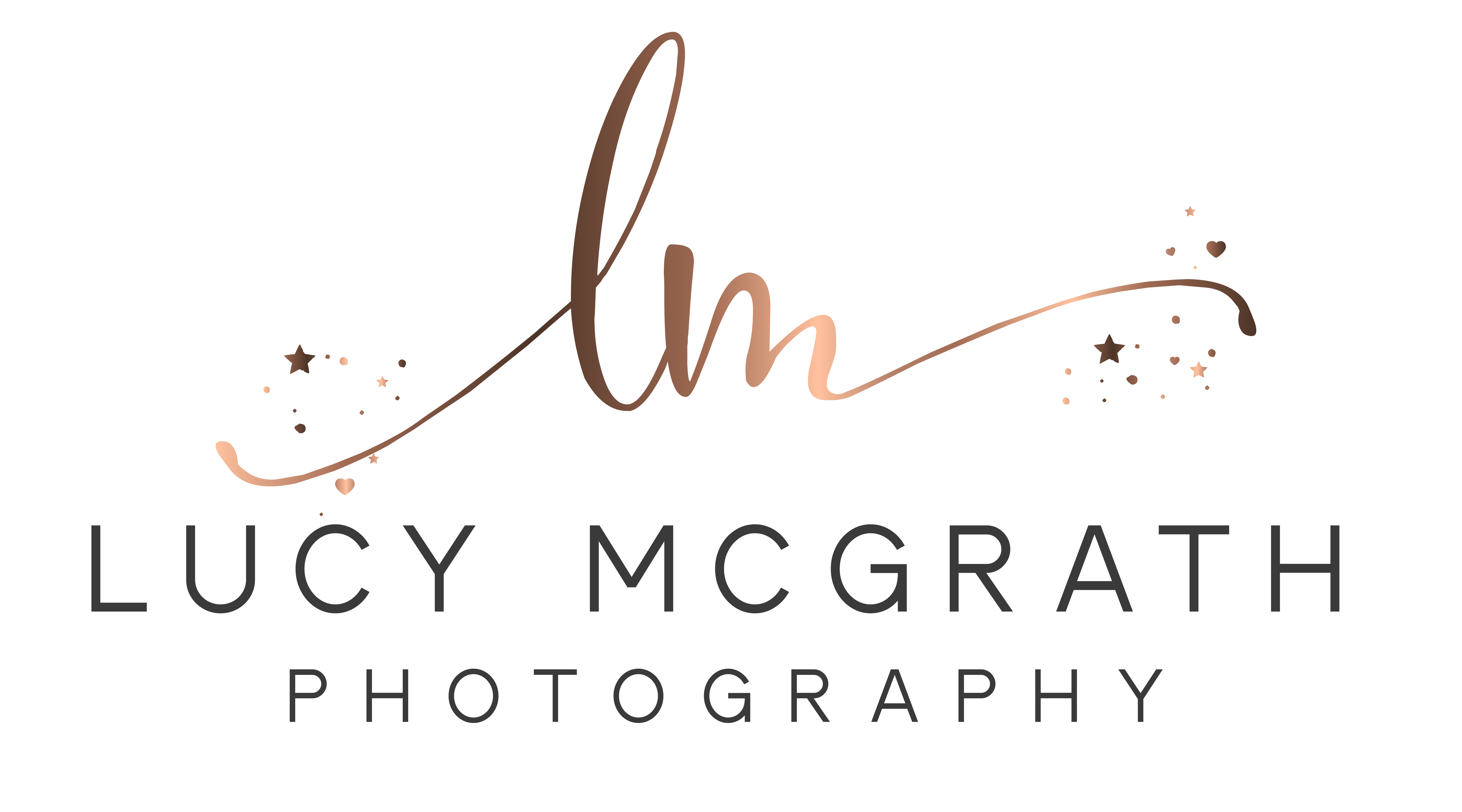 Lucy McGrath Photography